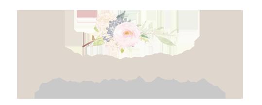 Sorensen Studios logo